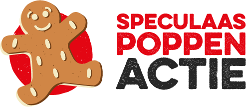speculaaspoppenactie_logo